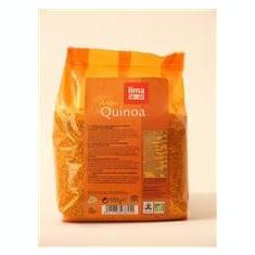 Quinoa Bio Lima 500gr Cod: 5411788038454