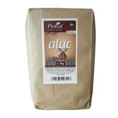 Faina Integrala Alac (grau spelta) Bio Pronat 1kg Cod: prn22 - Bacanie