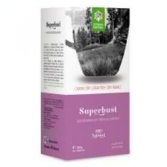 Ceai Superbust Santo Raphael 50gr Cod: 23295