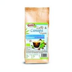 Cafea & Canepa Bio Pronat 250gr Cod: sc2012