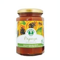 Gem Bio de Papaya Fara Zahar Probios 330gr Cod: 8018699014309 - Conserve