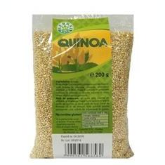 Quinoa Seminte Herbavit 200gr Cod: 25069 - Panificatie