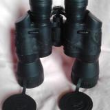 BINOCLU 20 X 50 - Binoclu vanatoare