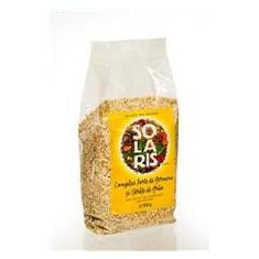Complex Forte Germeni si Tarate Grau Solaris 300gr Cod: 10895 - Cereala