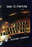 Extratereştrii printre noi ?. . .  (Întâlniri cosmice), Alta editura