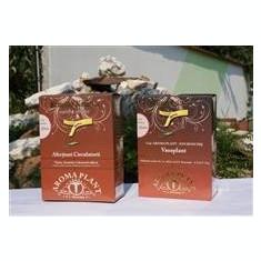 Ceai Vascoplant 380gr Aroma Plant Cod: 306 - Ceai naturist