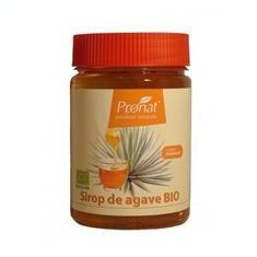 Sirop de Agave Bio Pronat 360gr Cod: pm10538