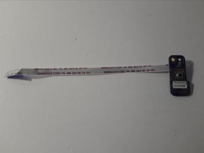 Buton Pornire Lenovo Edge E330 55.4UH03.001G foto