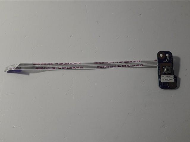 Buton Pornire Lenovo Edge E330 55.4UH03.001G
