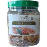 Musli Exotic Pronat 600gr Cod: prn182.2