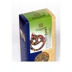 Condiment Voie Buna Amestec de Flori si Mirodenii Eco Sonnentor 25gr Cod: 11499