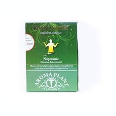 Ceai Napraznic Aroma Plant Cod: 337 - Ceai naturist