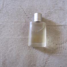 Sticluta parfum 5 ml giorgio armani sticluta mica c7 - Sticla de parfum