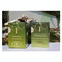 Ceai Hemoroplant Intern Aroma Plant Cod: 299 - Ceai naturist