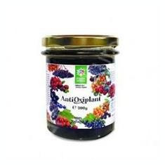 Antioxiplant cu Miere Santo Raphael 200gr Cod: 22782 - Dulciuri