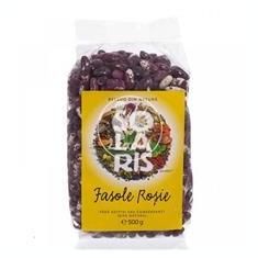 Fasole Rosie Solaris 500gr Cod: 22958 - Panificatie