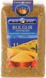 Bulgur Bio Bioking Paradisul Verde 500gr Cod: 9120013232104
