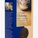 Ceai Bio Negru Oolong Sonnentor 80gr Cod: 15024