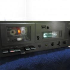 Vand deck Akai CS-M02 + cadou 5 casete audio originale - Deck audio