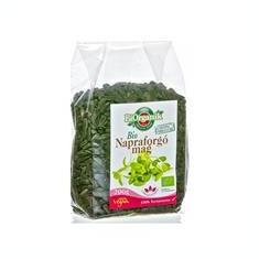 Seminte Floarea Soarelui pentru Germinat Biorganik PV 200gr Cod: 599955930805 - Legume