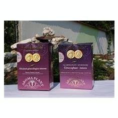 Ceai Ginecoplant Intern Aroma Plant Cod: 297 - Ceai naturist