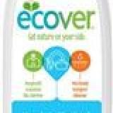 Detergent Bio Lichid pentru Vase cu Musetel Ecover 1L Cod: 833095