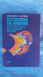 Economia de energie si protejarea instalatiilor solare -FLORIAN MERCEA