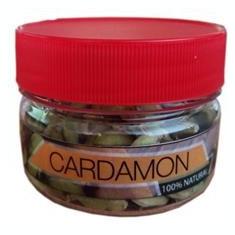 Cardamon Pronat 20gr Cod: prn16136 - Bacanie