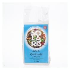 Sare Guerande Extrafina Solaris 250gr Cod: 22964 - Condiment