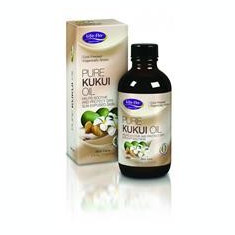 Kukui Pure Special Oil Secom 118ml Cod: 24555 - Lotiune de corp
