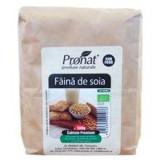 Faina Bio de Soia Pronat 500gr Cod: prn141