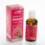 Paducel Mladite Dacia Plant 50ml Cod: 21945
