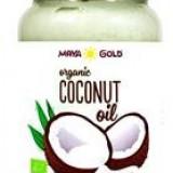 Maya Gold Ulei de Cocos Extravirgin Ecologic Niavis 1400gr Cod: 2361maya