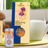 Ceai Bio Surpriza de Pasti Sonnentor 40gr Cod: 23030