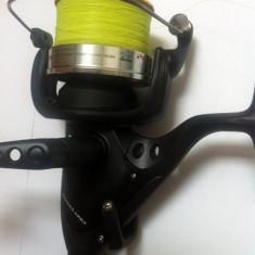 Mulineta Okuma PowerLiner PL Pro 1060 + tambur rezerva
