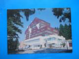 HOPCT 27796  BAILE TUSNAD /HOTEL OLT -JUD HARGHITA  -NECIRCULATA