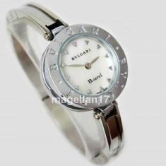 Bvlgari B.zero1 ! ! ! Calitate Premium ! - Ceas dama Bvlgari, Lux - elegant, Quartz, Inox, Analog