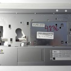 Carcasa Completa Packard Bell dot's PAV80 AP0FC000710 - Carcasa laptop