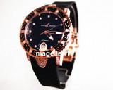 Diver Black Dial Automatic ! ! ! Calitate Premium !, Lux - elegant, Mecanic-Automatic, Inox