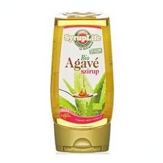 Sirop Agave Bio Biorganik PV 365gr Cod: 5999559313134