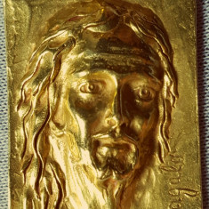 Lant de aur, 18 k - Lantisor aur, Culoare Aur: Galben