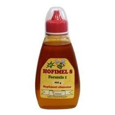 Hofimel