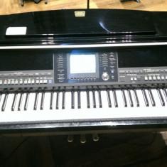 Yamaha Clavinova CVP 405 - Pian