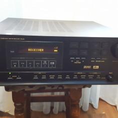 Amplificator Audio Statie Amplituner Luxman RV-491 DEFECT!!!, peste 200W