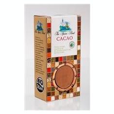 Cacao Bio Pudra Longevita 75gr Cod: 12473 - Inlocuitor de cafea
