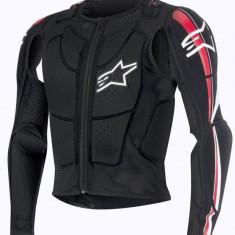 MXE Jacheta protectoare Alpinestars Bionic Plus Cod Produs: 6506716132SAU - Protectii moto
