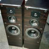 Boxe podea Boston Acoustic T830 150W 8ohm