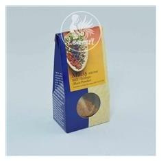 Condiment Macis Macinat Eco Sonnentor 20gr Cod: 24071