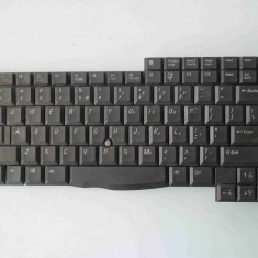 Tastatura laptop Dell Inspiron 1800