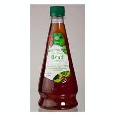 Sirop Muguri Brad Presat la Rece Santo Raphael 520ml Cod: 5655 - Remediu din plante